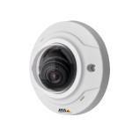 Axis M30 Series