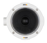 Axis M5013 Series