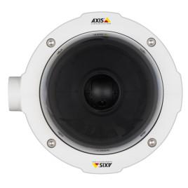 Axis M5013-V