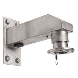 AXIS T91C61 Wall Mount Stainless Steel